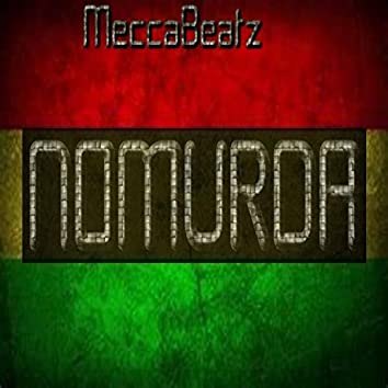 NoMurda