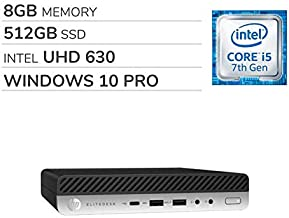 Best hp mini features Reviews