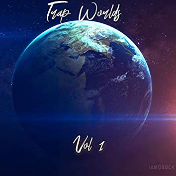 Trap Worlds, Vol. 1