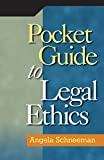Image of Pocket Guide to Legal Ethics