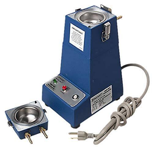 Lowest Price! Bel-Art Products 90500-0851 Micro-Mill Grinder Motor, 115V