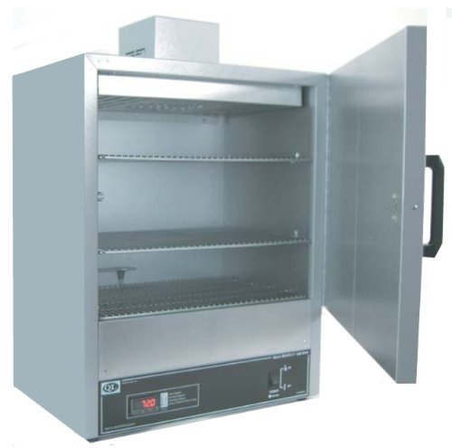 Quincy Lab 10AFE-LT Steel Air Temperatur Large-scale sale Force Digital Complete Free Shipping Oven Low