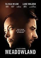 Meadowland / [DVD]