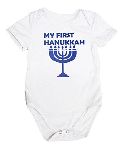 Petitebelle - Body - Bébé (fille) 0 à 24 mois blanc blanc - blanc - XL