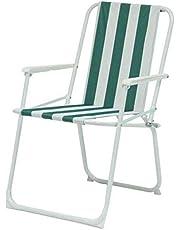 Beach Chair - Folding Chairs