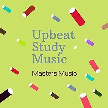 Masters Music