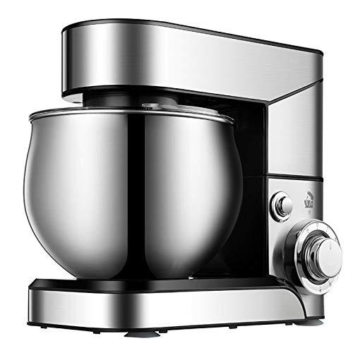 amasadora 1200w fabricante Thermoses