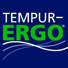 TEMPUR-Ergo™ Smart Control