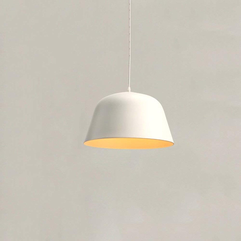 Xiao Fan   Nordic Einfache Moderne Wohnzimmer Eisen Kronleuchter lampCreative Restaurant Schlafzimmer Persnlichkeit Einzel posterior Moderne Pendelleuchten Kette Einstellbare leuchten