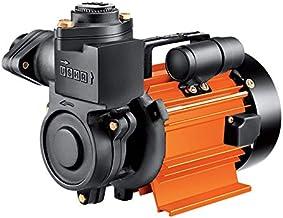 Usha Staraqua 100 (1.0 Hp Monoset Water Pump)