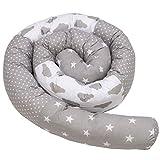 cuna sofa bebe