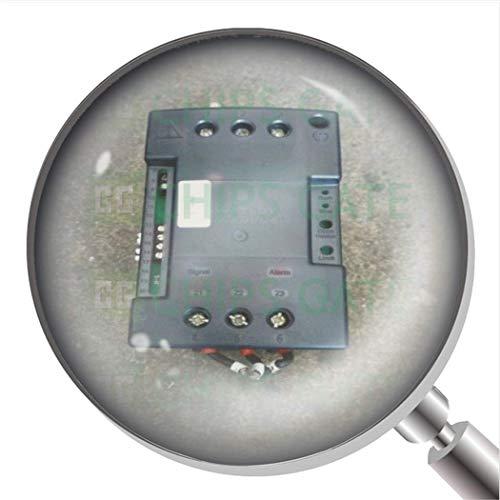 1 termostato usado Watlow DC20-24F0-S000 probado en buen estado