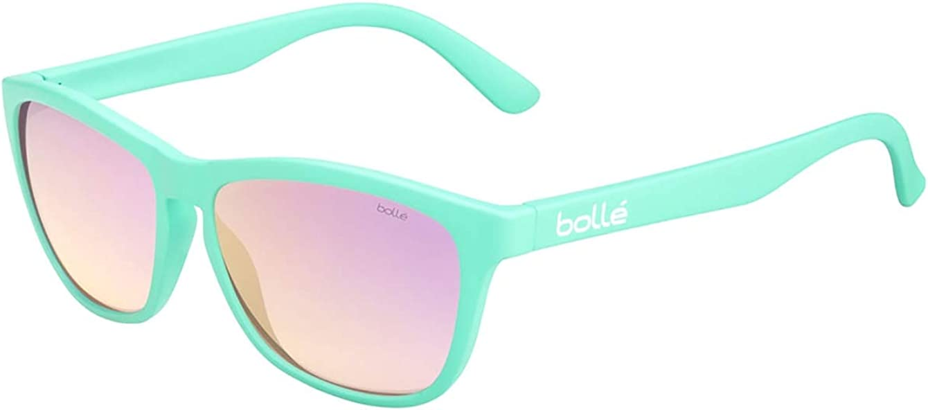 Max 61% OFF bollé Sunglasses Cheap mail order sales Clint Bolle by