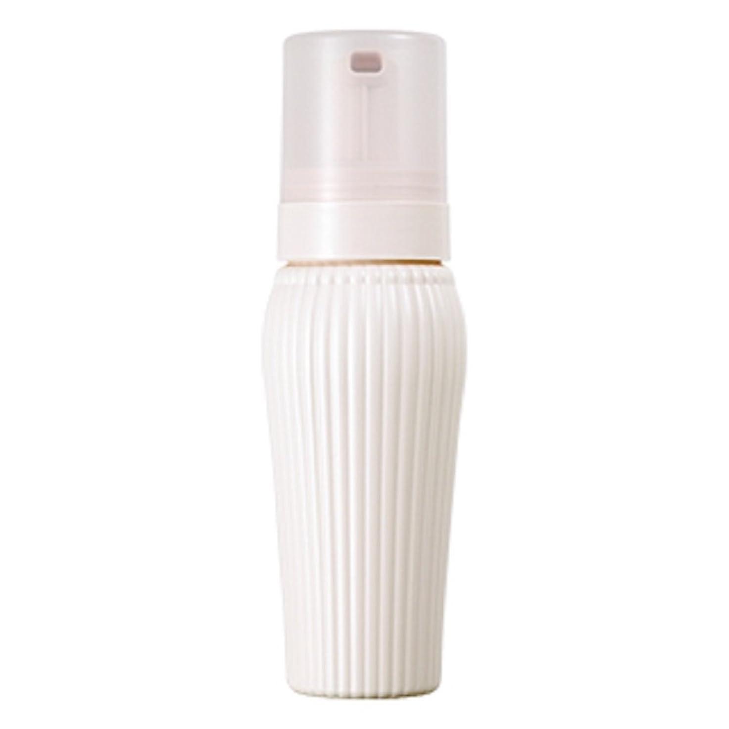 かけるのためにパノラマアユーラ (AYURA) fサインディフェンス ムースクレンズ b (医薬部外品) 150mL 〈敏感肌用 洗顔料〉 ムース状 薬用洗顔