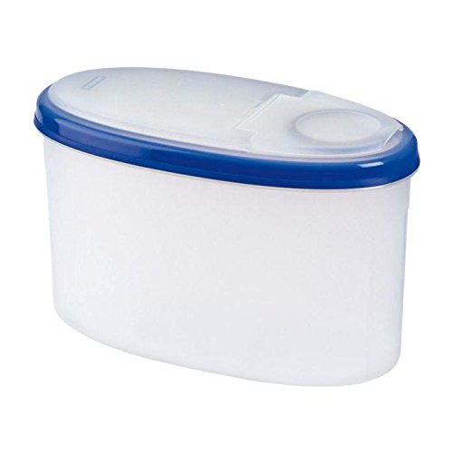 CURVER Frischhaltedose