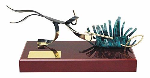 Trofeos para concurso pesca submarina GRABADOS trofeo de campeonato pescasub PERSONALIZADO figuras