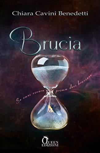 Brucia