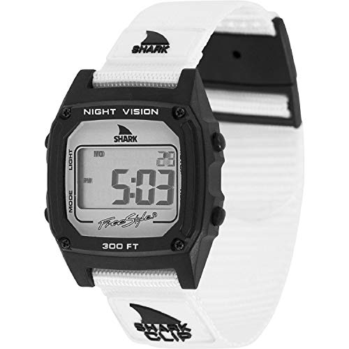 watches for men freestyle shark - 1