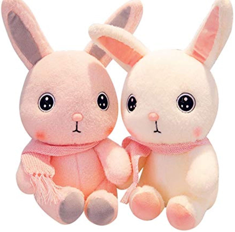 Generic Plüsch Spielzeug Puppen Kinder