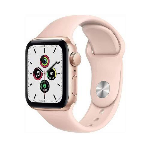 Smartwatch T500 Reloj Inteligente con Llamadas & Monitor de Salud Compatible con iOs & Android, Brazalete Inteligente de ZTX Technology (Rosa)