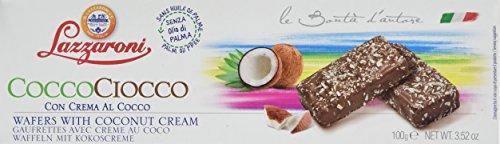 biscotti Lazzaroni