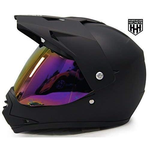 Adult or Youth GMAX MX46 Helmet ATV MX Moto Dirt Bike Motorcycle Off Road DOT