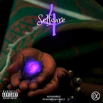 Selfcare 4