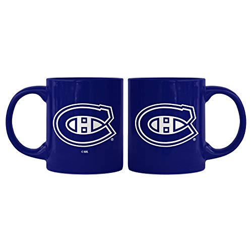 Boelter Montreal Canadiens Rally NHL Becher (325 ml)