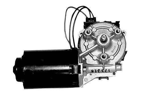 Magneti Marelli TGE424C motor para limpiaparabrisas