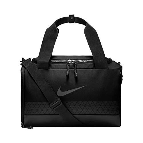 Nike Nk Vpr Jet Drum Mini Tasche, Herren, Sequoia/Black/Beechtree, Einheitsgröße