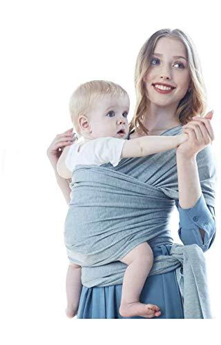 rebozos para cargar bebes en el df fabricante Dora la Exploradora