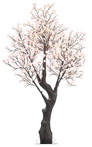 Luminea -   LED Baum:
