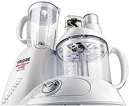 More - Kitchen Machine 43 Function Turkey - K-1000