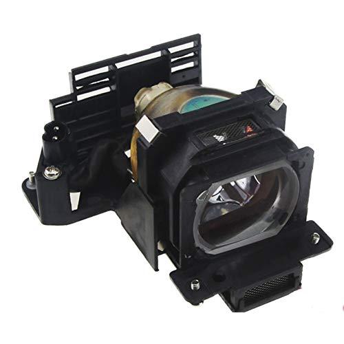 CXOAISMNMDS LMP-C150 Reemplazo de la lámpara de proyector Compatible con Sony VPL...