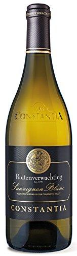6x 0,75l - 2019er - Buitenverwachting - Sauvignon Blanc - Constantia W.O. - Südafrika - Weißwein trocken