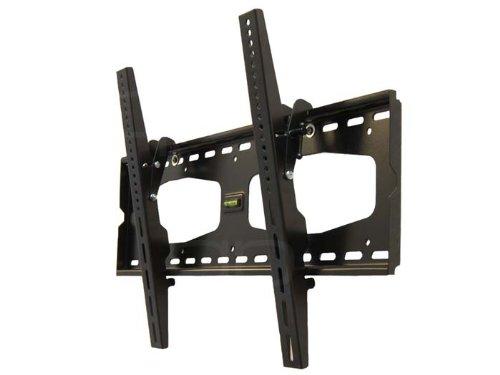 TV Wandhalterung quipma 845, für 37-70 Zoll, bis Vesa 600 x 400, max.75 kg, schwarz