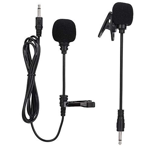 Indicador inalámbrico Micrófono de audio Dispositivos económicos Múltiples micrófonos Micrófono de audio...