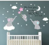 Baby Walls - Best Reviews Guide