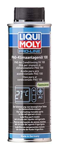 Liqui Moly 4089 PAG Klimaanlagenöl 100, 250 ml