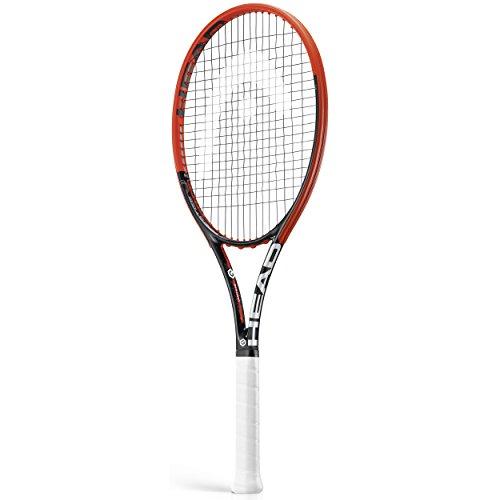 Head YouTek Graphene Prestige S Racchetta da Tennis Adulto, G3 = 4 3/8