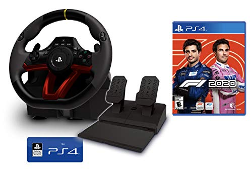 Juegos Ps4 Coches F1 2020 Marca Sony PlayStation 4