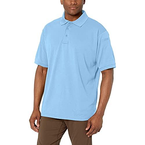 Propper Men's Short Sleeve Uniform Polo, Light...