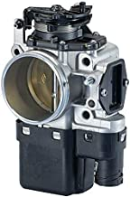 HELLA 007623101 Throttle Body