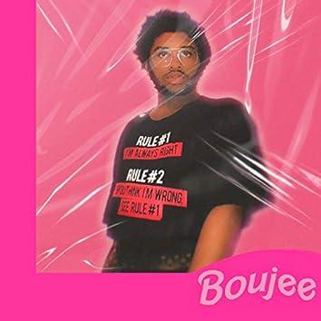 Boujee