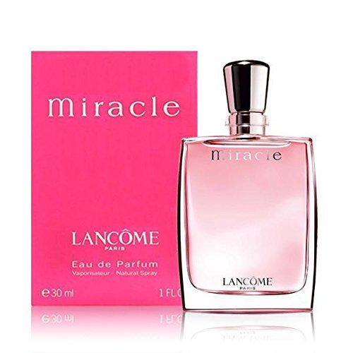 Lancome Miracle edp vapo 30 ml