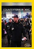 Counterterror NYC [DVD] [Import]