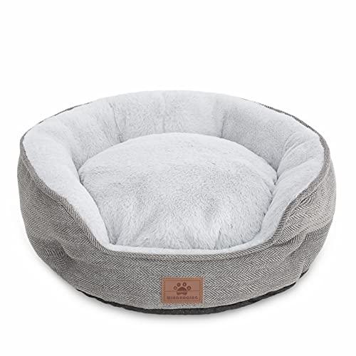 cama de perro redonda fabricante WINDRACING