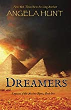 Dreamers (Legacies of the Ancient River)