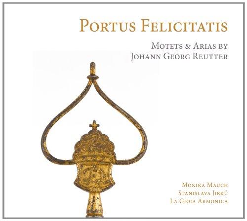 Portus Felicitatis
