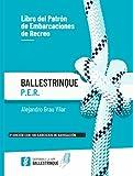 Ballestrinque PER + APP